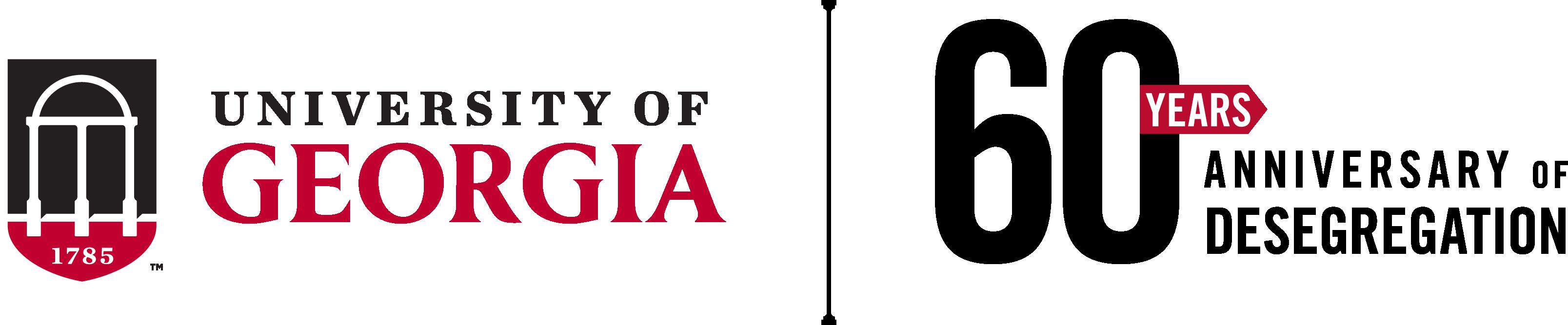 Uga Academic Calendar Fall 2022.2020 2021 Signature Lectures Provost S Office University Of Georgia